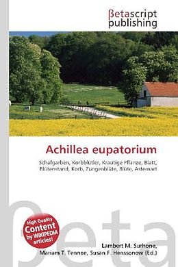 Cover: https://exlibris.azureedge.net/covers/9786/1309/9360/3/9786130993603xl.jpg