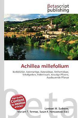 Cover: https://exlibris.azureedge.net/covers/9786/1309/9379/5/9786130993795xl.jpg