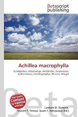 Cover: https://exlibris.azureedge.net/covers/9786/1309/9380/1/9786130993801xl.jpg