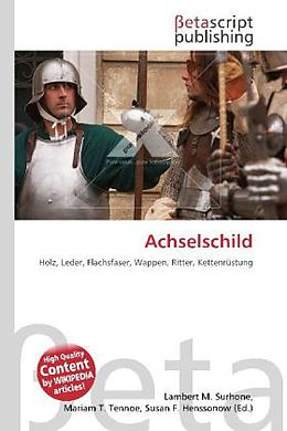 Cover: https://exlibris.azureedge.net/covers/9786/1309/9404/4/9786130994044xl.jpg