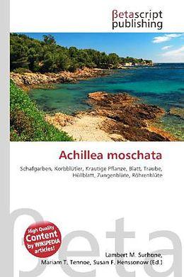 Cover: https://exlibris.azureedge.net/covers/9786/1309/9509/6/9786130995096xl.jpg