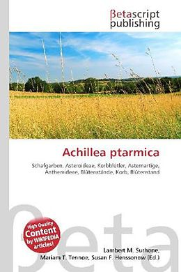 Cover: https://exlibris.azureedge.net/covers/9786/1309/9557/7/9786130995577xl.jpg