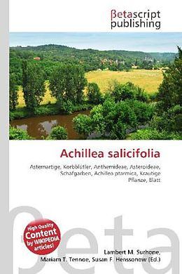 Cover: https://exlibris.azureedge.net/covers/9786/1309/9567/6/9786130995676xl.jpg