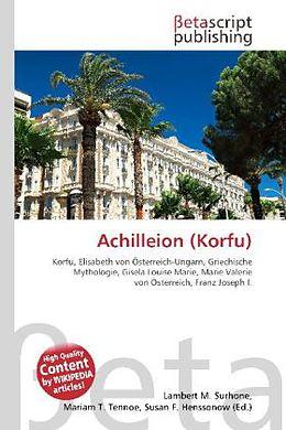 Cover: https://exlibris.azureedge.net/covers/9786/1309/9592/8/9786130995928xl.jpg