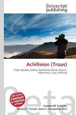 Cover: https://exlibris.azureedge.net/covers/9786/1309/9616/1/9786130996161xl.jpg
