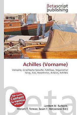 Cover: https://exlibris.azureedge.net/covers/9786/1309/9677/2/9786130996772xl.jpg