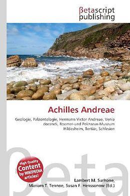 Cover: https://exlibris.azureedge.net/covers/9786/1309/9716/8/9786130997168xl.jpg