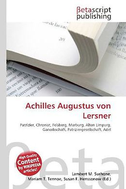 Cover: https://exlibris.azureedge.net/covers/9786/1309/9736/6/9786130997366xl.jpg