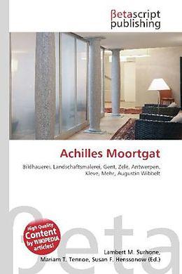 Cover: https://exlibris.azureedge.net/covers/9786/1309/9758/8/9786130997588xl.jpg