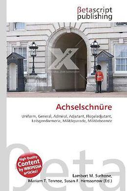 Cover: https://exlibris.azureedge.net/covers/9786/1309/9789/2/9786130997892xl.jpg