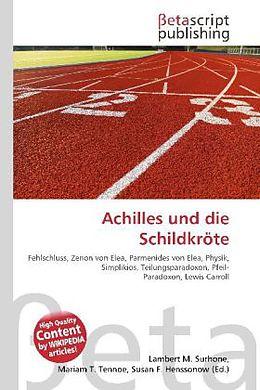 Cover: https://exlibris.azureedge.net/covers/9786/1309/9817/2/9786130998172xl.jpg