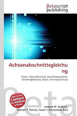 Cover: https://exlibris.azureedge.net/covers/9786/1309/9831/8/9786130998318xl.jpg