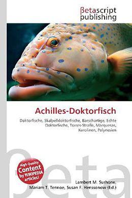 Cover: https://exlibris.azureedge.net/covers/9786/1309/9834/9/9786130998349xl.jpg