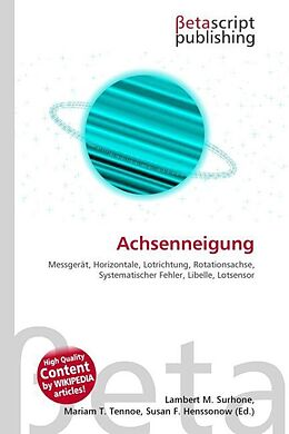 Cover: https://exlibris.azureedge.net/covers/9786/1309/9850/9/9786130998509xl.jpg