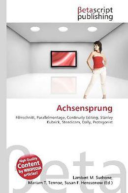 Cover: https://exlibris.azureedge.net/covers/9786/1309/9873/8/9786130998738xl.jpg