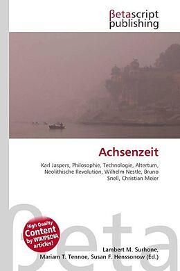 Cover: https://exlibris.azureedge.net/covers/9786/1309/9895/0/9786130998950xl.jpg