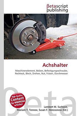 Cover: https://exlibris.azureedge.net/covers/9786/1309/9909/4/9786130999094xl.jpg