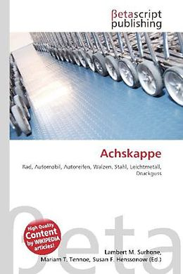 Cover: https://exlibris.azureedge.net/covers/9786/1309/9924/7/9786130999247xl.jpg