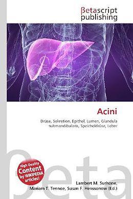 Cover: https://exlibris.azureedge.net/covers/9786/1310/0095/9/9786131000959xl.jpg