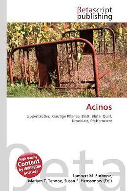 Cover: https://exlibris.azureedge.net/covers/9786/1310/0120/8/9786131001208xl.jpg
