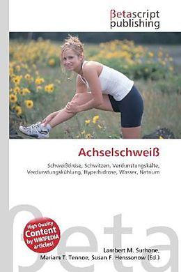 Cover: https://exlibris.azureedge.net/covers/9786/1310/0125/3/9786131001253xl.jpg