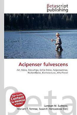 Cover: https://exlibris.azureedge.net/covers/9786/1310/0144/4/9786131001444xl.jpg