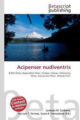 Cover: https://exlibris.azureedge.net/covers/9786/1310/0167/3/9786131001673xl.jpg