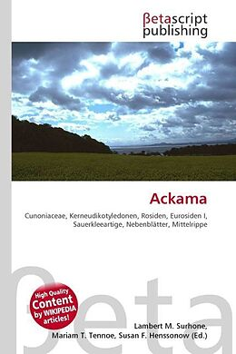 Cover: https://exlibris.azureedge.net/covers/9786/1310/0290/8/9786131002908xl.jpg