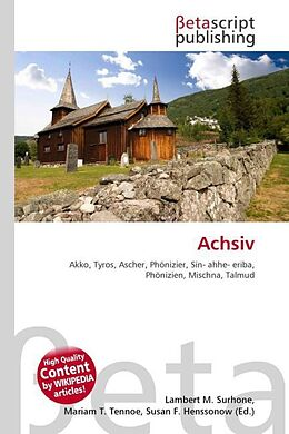Cover: https://exlibris.azureedge.net/covers/9786/1310/0291/5/9786131002915xl.jpg
