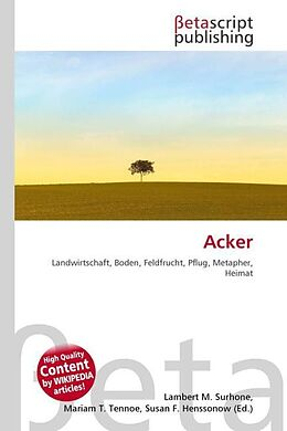 Cover: https://exlibris.azureedge.net/covers/9786/1310/0328/8/9786131003288xl.jpg