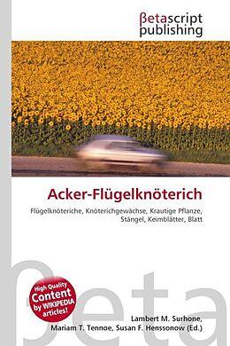 Cover: https://exlibris.azureedge.net/covers/9786/1310/0345/5/9786131003455xl.jpg