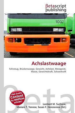 Cover: https://exlibris.azureedge.net/covers/9786/1310/0346/2/9786131003462xl.jpg