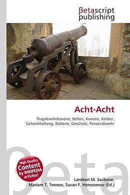 Cover: https://exlibris.azureedge.net/covers/9786/1310/0388/2/9786131003882xl.jpg