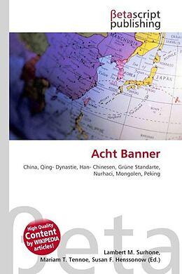 Cover: https://exlibris.azureedge.net/covers/9786/1310/0399/8/9786131003998xl.jpg