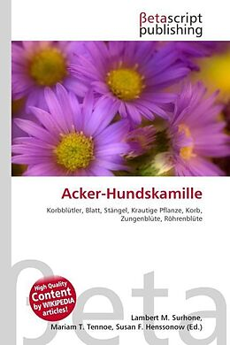 Cover: https://exlibris.azureedge.net/covers/9786/1310/0402/5/9786131004025xl.jpg
