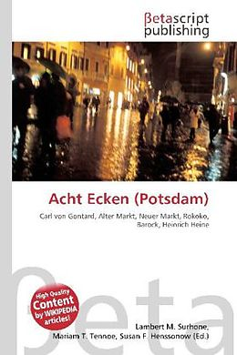 Cover: https://exlibris.azureedge.net/covers/9786/1310/0424/7/9786131004247xl.jpg