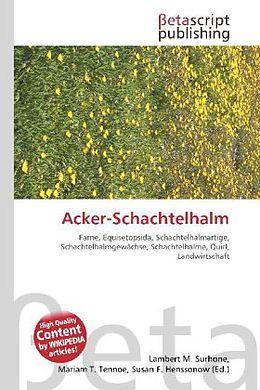 Cover: https://exlibris.azureedge.net/covers/9786/1310/0473/5/9786131004735xl.jpg