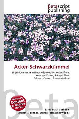 Cover: https://exlibris.azureedge.net/covers/9786/1310/0487/2/9786131004872xl.jpg