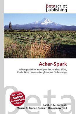 Cover: https://exlibris.azureedge.net/covers/9786/1310/0506/0/9786131005060xl.jpg