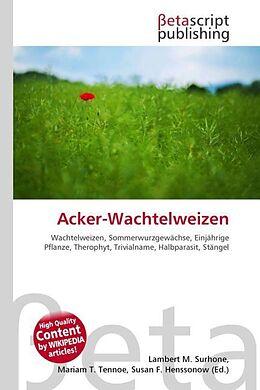 Cover: https://exlibris.azureedge.net/covers/9786/1310/0529/9/9786131005299xl.jpg