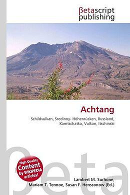 Cover: https://exlibris.azureedge.net/covers/9786/1310/0547/3/9786131005473xl.jpg