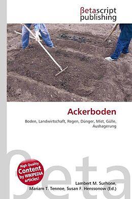 Cover: https://exlibris.azureedge.net/covers/9786/1310/0602/9/9786131006029xl.jpg