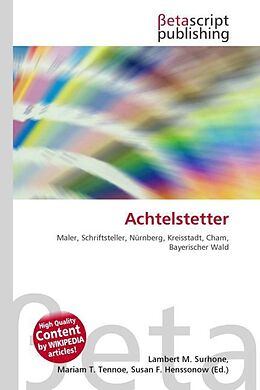 Cover: https://exlibris.azureedge.net/covers/9786/1310/0660/9/9786131006609xl.jpg