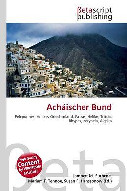 Cover: https://exlibris.azureedge.net/covers/9786/1310/0694/4/9786131006944xl.jpg