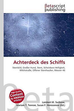 Cover: https://exlibris.azureedge.net/covers/9786/1310/0760/6/9786131007606xl.jpg
