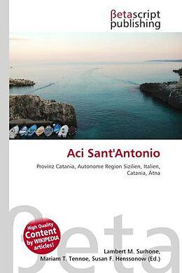 Cover: https://exlibris.azureedge.net/covers/9786/1310/0817/7/9786131008177xl.jpg