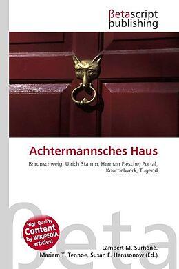 Cover: https://exlibris.azureedge.net/covers/9786/1310/0821/4/9786131008214xl.jpg