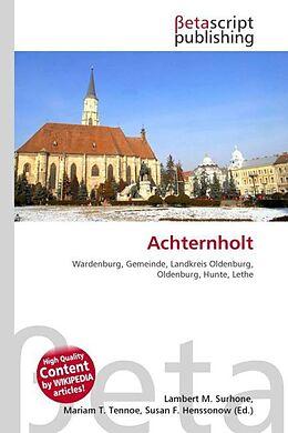 Cover: https://exlibris.azureedge.net/covers/9786/1310/0843/6/9786131008436xl.jpg