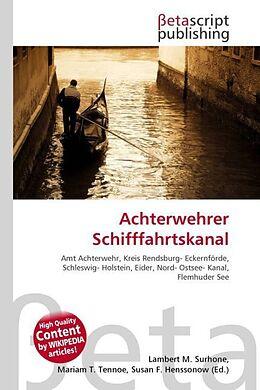 Cover: https://exlibris.azureedge.net/covers/9786/1310/0942/6/9786131009426xl.jpg