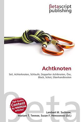 Cover: https://exlibris.azureedge.net/covers/9786/1310/0991/4/9786131009914xl.jpg